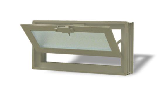 glass block furniture. Glass Block Furniture. View Furniture